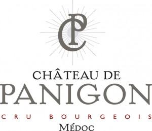 Logo Château Panigon
