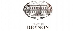Logo Château Reynon