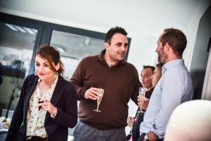 L'Odyssée coworking Bordeaux inauguration-50