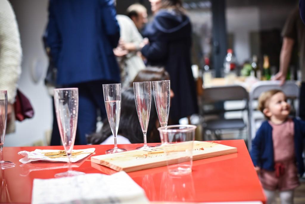 L'Odyssée coworking Bordeaux inauguration-52
